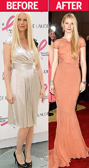 gwyneth-paltrow-before-after