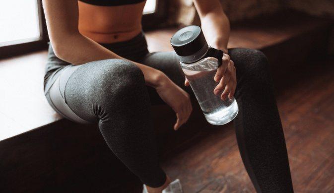 Как поддерживать водный баланс в организме: полезные советы в 2019 году
