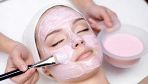 Детоксикация кожи