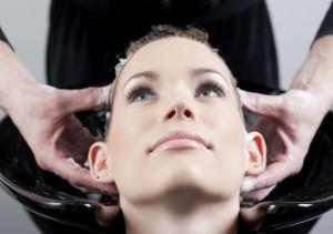 средства от выпадения волос у женщин