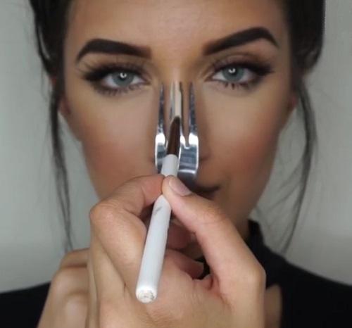 устаревшие тренды макияжа