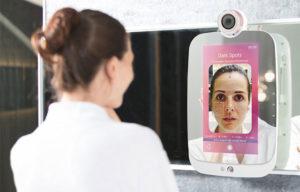 hi-mirror
