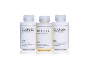 olaplex для волос