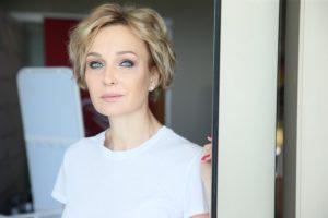 актрисы 50 лет фото Наталия Вдовина